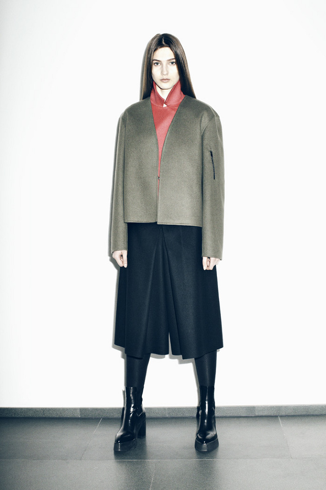 014 After Zero Hour AW 12/13 by Yang Li in thisispaper.com