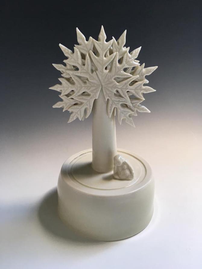 Gallery Fay De Winter Ceramics